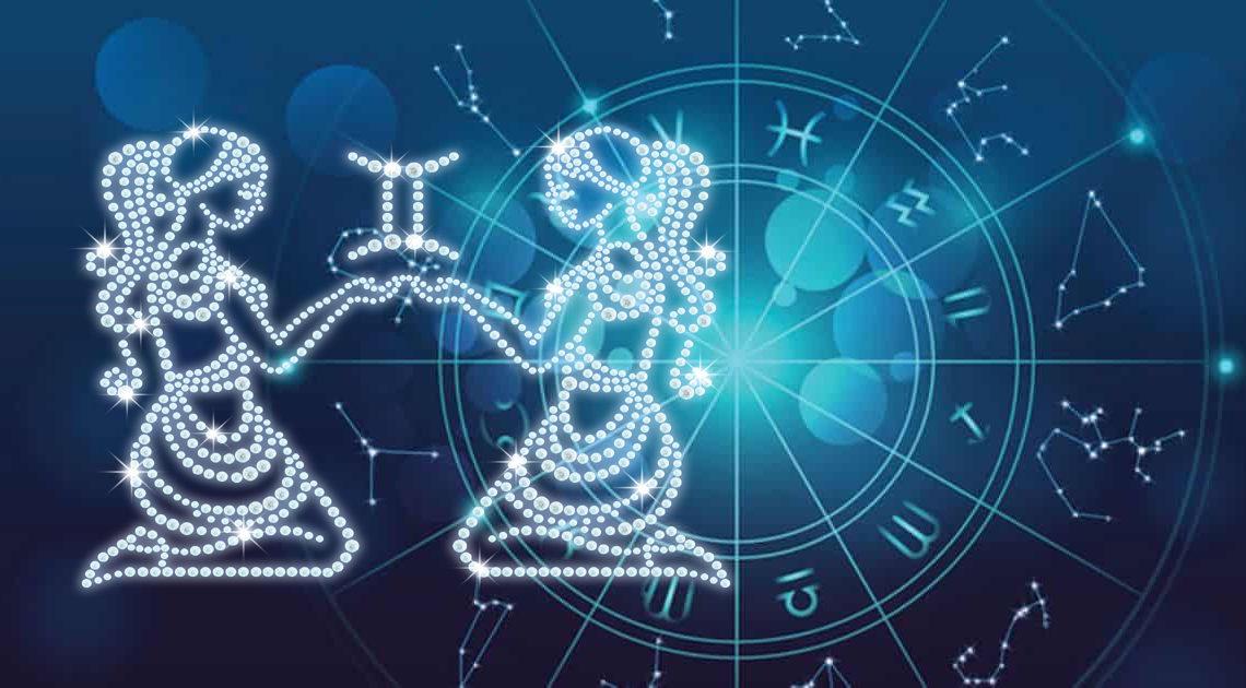 гороскоп близнец картинки особенность модульных конструкций