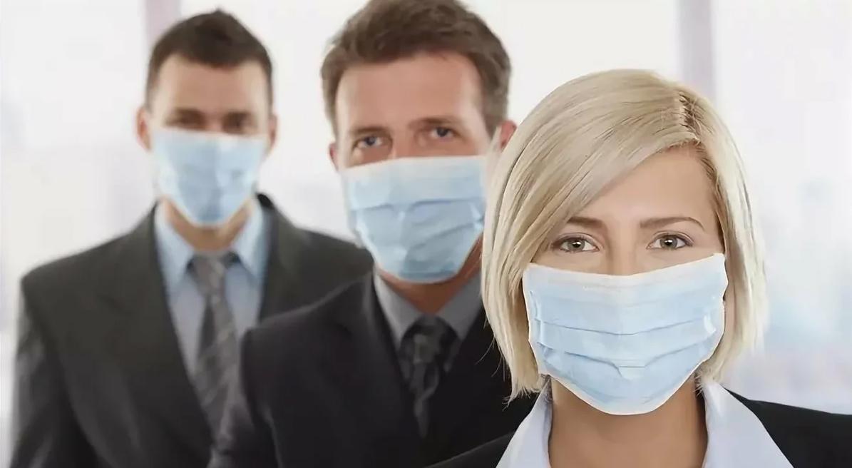 В Саратовской области продлили ограничения из-за коронавируса