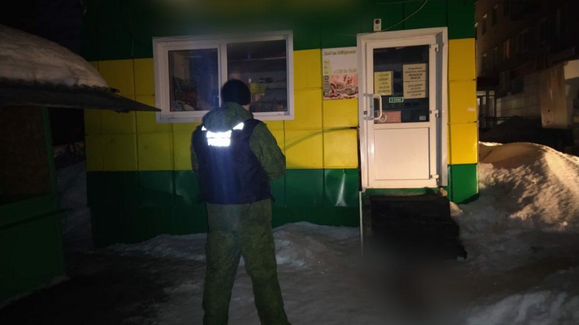 В Саратовской области 5-летний мальчик погиб на улице